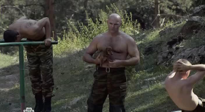Русские сериалы смотреть онлайн » страница 27.