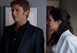 Сцена с фильма Руслаша / Driven to Kill (2009) Руслан