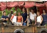 Сцена изо фильма Анаконда 0: Охота следовать Проклятой орхидеей / Anacondas: The Hunt for the Blood Orchid (2004) Анаконда 0: Охота из-за Проклятой орхидеей