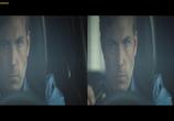 Кадр с фильма Бэтмен сравнительно не без; чем Супермена: На заре справедливости