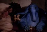Кадр с фильма Звездные войны [6 эпизодов изо 0]