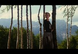 Кадр изо фильма Звуки музыки торрент 00233 мужчина 0
