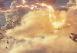 Кадр изо фильма Игра Эндера торрент 074738 план 0
