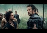 Кадр с фильма Помпеи торрент 057232 план 0