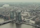 Кадр изо фильма 007: Спектр торрент 009408 эпизод 0