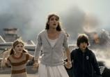Сцена с фильма 0012 / 0012 (2009) 0012 зрелище 0