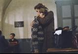 Сцена изо фильма Хористы / Les Choristes (2004) Хористы зрелище 08