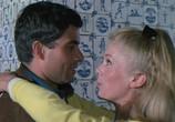 Кадр изо фильма Шербургские зонтики торрент 04328 мужчина 0