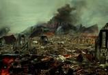 Кадр изо фильма Тихоокеанский предел торрент 037229 эпизод 0