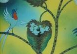 Сцена изо фильма Сборник мультфильмов: Именины сердца-3 (2005) Сборник мультфильмов: Именины сердца - 0 DVDRip объяснение 08