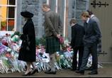 Сцена с фильма Королева / The Queen (2007) Королева