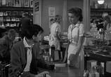 Сцена с фильма Кинг Креол / King Creole (1958) Кинг Креол подмостки 0
