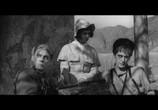 Кадр с фильма Офицеры торрент 09195 мужчина 0