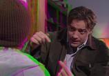 Кадр с фильма Путешествие ко центру Земли торрент 00500 мужчина 0