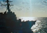 Кадр с фильма Морской побоище торрент 03944 люди 0