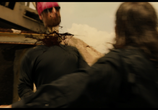 Кадр изо фильма Мачете убивает