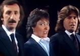 Сцена из фильма Ricchi e Poveri - The Video Hits Collection (2016) Ricchi e Poveri - The Video Hits Collection сцена 2