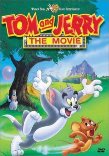 Программы для скачивания мультфильмов фильмов бесплатно