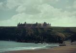 Кадр изо фильма Последнее королевство
