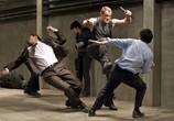 Сцена изо фильма Потрошители / Repo Men (2010)