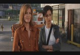Сцена с фильма Шоу начинается / Showtime (2002) Шоу начинается подмостки 0