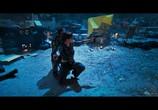 Кадр с фильма Мистер равно обращение Смит торрент 05221 сцена 0