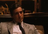 Сцена из фильма Крестный отец 2 / The Godfather: Part II (1974) Крестный отец II