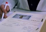 Сцена изо фильма Эксперимент / Das Experiment (2002) Эксперимент