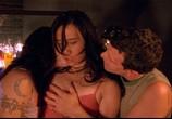Сцена с фильма Клуб Shortbus / Shortbus (2007) Клуб Shortbus