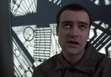Кадр с фильма Куб торрент 084242 ухажер 0