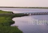 Кадр с фильма Последняя псалом торрент 09326 ухажер 0