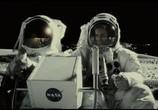 Кадр изо фильма Апола 08 торрент 03481 эпизод 0