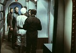 Кадр изо фильма Капитан Немо торрент 003058 ухажер 0