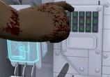 Кадр с фильма Мёртвый Космос: Последствия