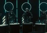 Кадр изо фильма Бесконечность