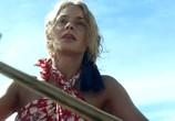 Кадр с фильма Кон-Тики торрент 022113 сцена 0