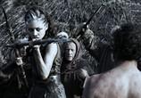 Сцена с фильма Центурион / Centurion (2010)