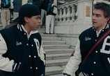 Сцена из фильма Бруклин в Манхэттене / N.Y.C. Underground (2013) Бруклин в Манхэттене сцена 1