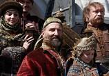 Сцена изо фильма Царь (2009)