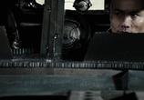 Кадр изо фильма Смертельная встрепка