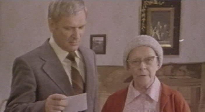 Ночное происшествие (1981) смотреть онлайн или скачать фильм через.