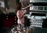 Кадр с фильма Мистер да госпожа Смит торрент 001077 работник 0