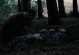 Кадр изо фильма Центурион торрент 05016 мужчина 0