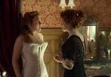Кадр изо фильма Титаник торрент 055139 сцена 0