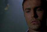 Сцена из фильма Поворот не туда / Wrong Turn (2003) Поворот не туда сцена 3