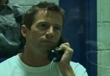 Сцена из фильма Скрытые преступления / Hidden Crimes (2009) Скрытые преступления сцена 1