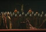 Кадр изо фильма Королева Марго торрент 074792 эпизод 0