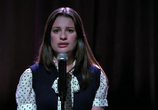 Сцена изо фильма Лузеры / Glee (2010)