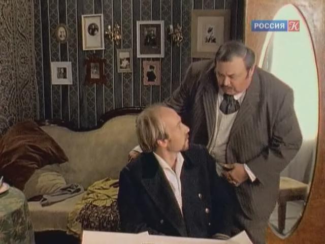 Скачать торрент рассказы чехова mp3