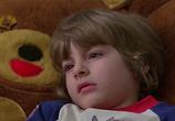 Сцена с фильма Сияние / The Shining (1980)